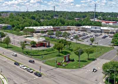 shoppes-livingston-drone-1