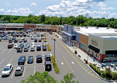 shoppes-livingston-drone-2